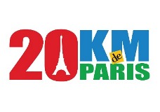 20KPARIS_divers-03