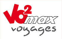 logo_vo2maxvoyages