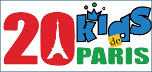 logo-20kids-HD