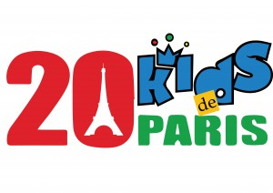 logo 20kids HD